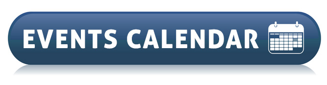 florida-baptist-church-belleview-event-calendar2