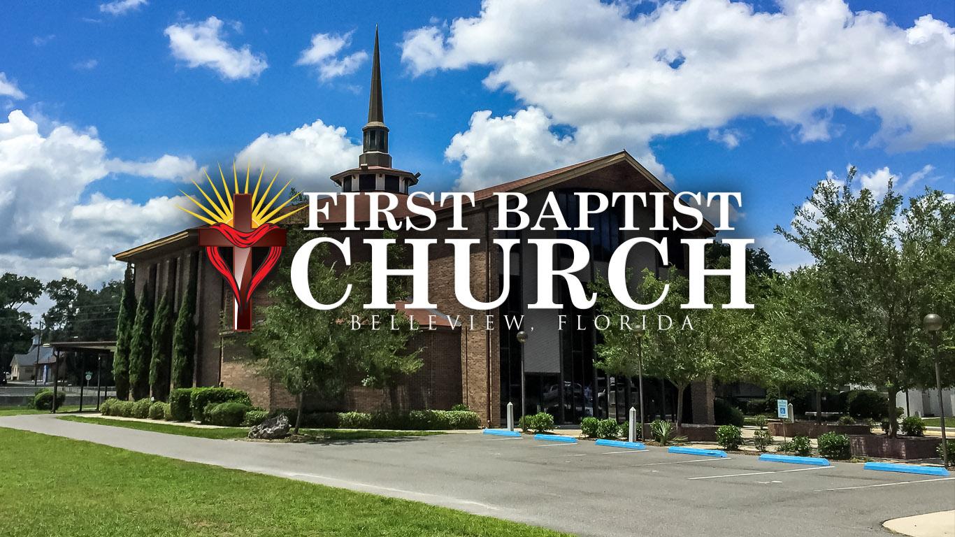 florida-baptist-church-belleview-event-filler