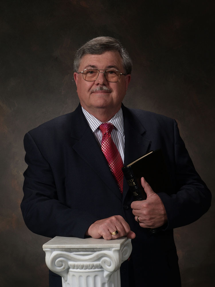 florida-baptist-church-belleview-pastor-stan-hannan-web
