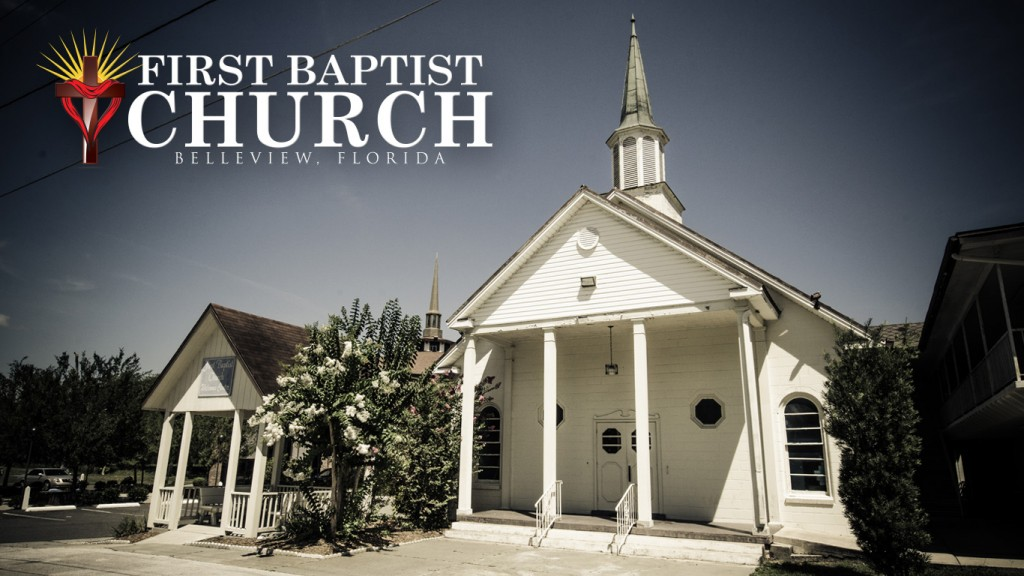 florida-baptist-church-belleview-post-2