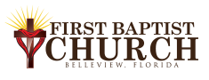 First Baptist Church of Belleview Florida